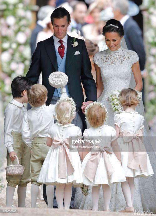 Katie godbey wedding