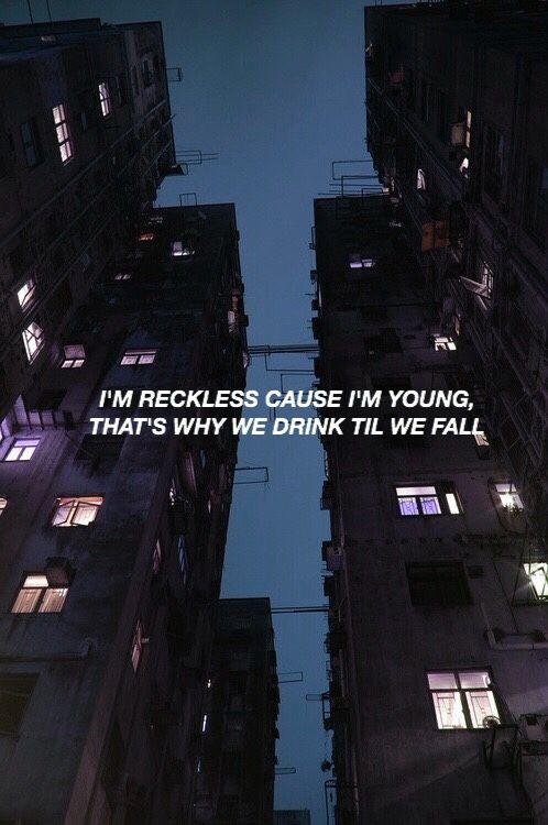 Rebel - G-Eazy