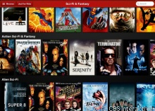 From better recommendations to integrating Rotten Tomatoes, get the most out of your Netflix subscription with these valuable tips and tricks. Read this article by Sharon Vaknin on CNET. via @CNET. Get the best out of Netflix with these 5 tips...