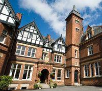 United Kingdom, London, Cheltenham, Ramsgate, Dover, York, Bath, and Edinburgh: Summer Teaching Jobs