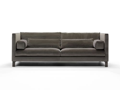 17 best images about furniture sofas on pinterest for Usona bed