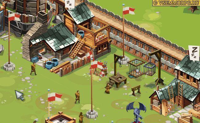 Goodgame Empire: 6 тыс изображений найдено в Яндекс.Картинках