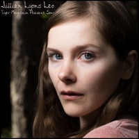 Jillian Lyons Leo - Tiger Mountain Peasant Song (cover) by jillianlyonsleo on SoundCloud