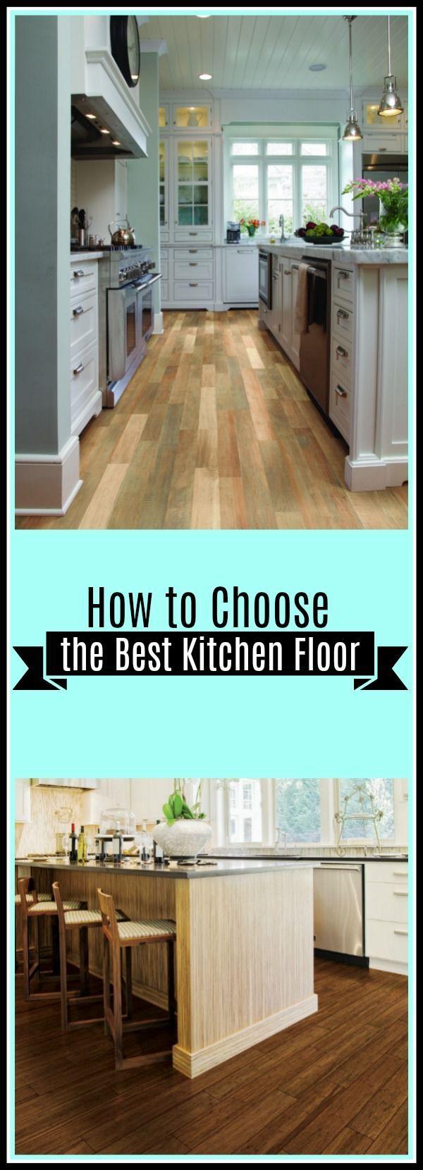 how-to-choose-the-best-kitchen-floor-incstores