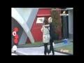 Bigg Boss Season 6 : Bigg Boss Season 6 ~2nd December 2012 ~Video Updates