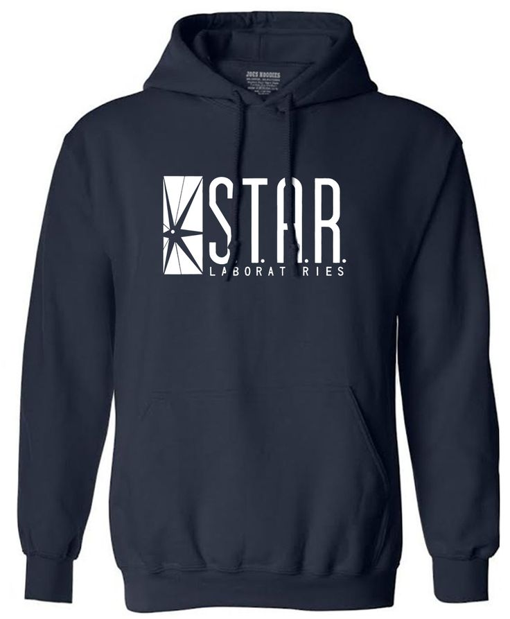 autumn brand hoodies suit superman series men hoody STAR S.T.A.R.labs jumper the flash gotham city comic books black sweatshirt