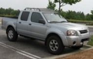 Nissan Frontier D22 D40 Service Repair Manual 1998-2010 Download - This is a complete Troubleshooting and Troubleshootings Instructions / Maintenance Manual for 1998-2010 Nissan Frontier D22 D40. It covers every single detail on your car. All models, and all engines are included! This manual is the same - http://getservicerepairmanual.com/p_158987918_nissan-frontier-d22-d40-service-repair-manual-1998-2010-download