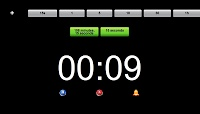 5 Free Timers to Help You Time Classroom Activities and Break Times
