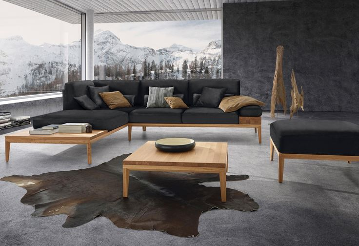 13 best aszófő images on Pinterest Couch, Sofa bed and Sofas