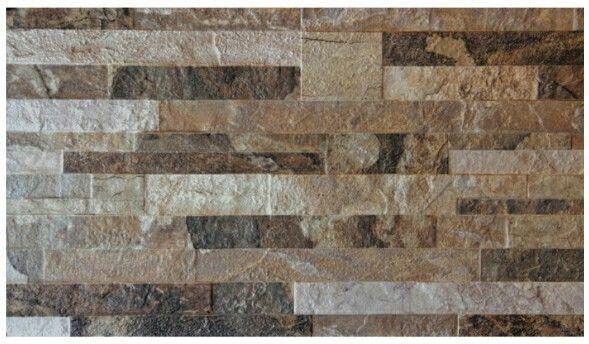 Muro Piedra Brick