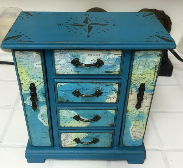 99 best upcycled vintage jewelry box images on pinterest a personal favorite from my etsy shop httpsetsy gumiabroncs Image collections