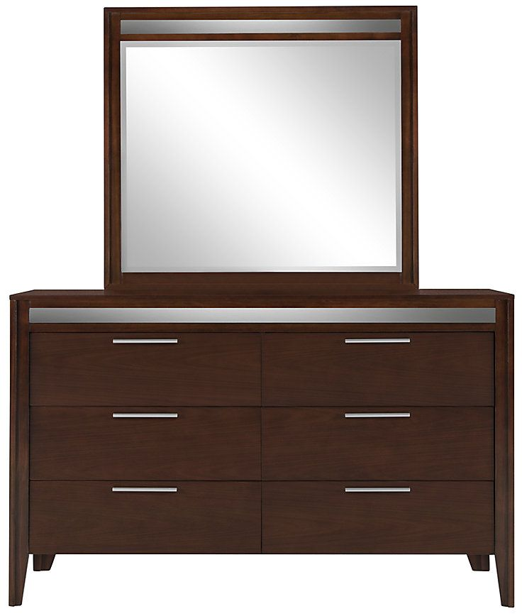 Tivoli mid tone dresser mirror master bedrooms pinterest for Mirror definition