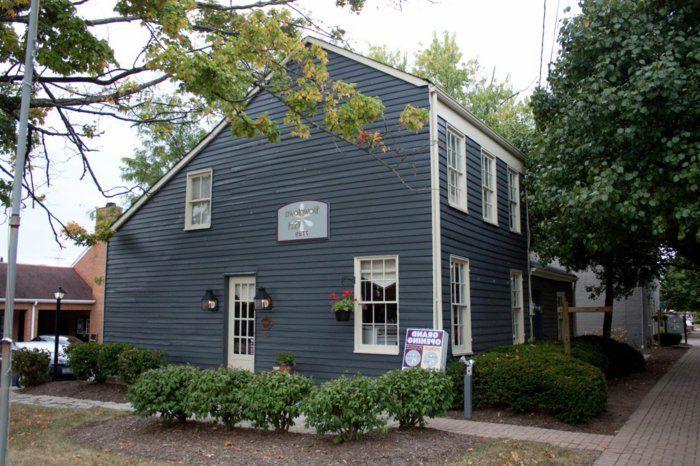 die besten 25 gartenhaus flachdach modern ideen auf pinterest moderne veranda gartenh tte. Black Bedroom Furniture Sets. Home Design Ideas