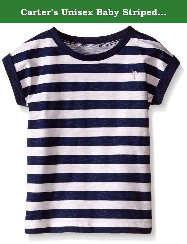 43 Best Polos Tops Clothing Baby Boys Baby Clothing Shoes