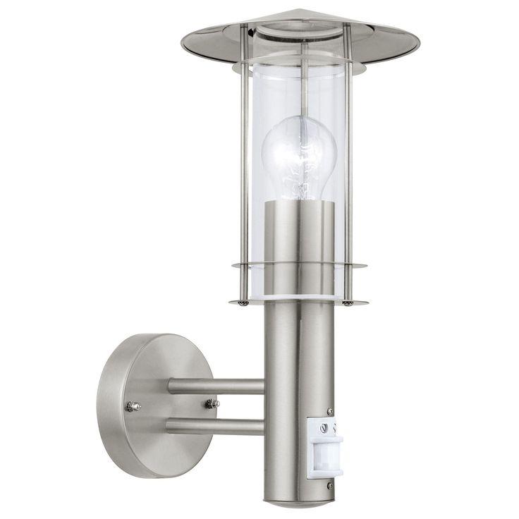 17 meilleures id es propos de applique exterieur avec for Lampe applique exterieur