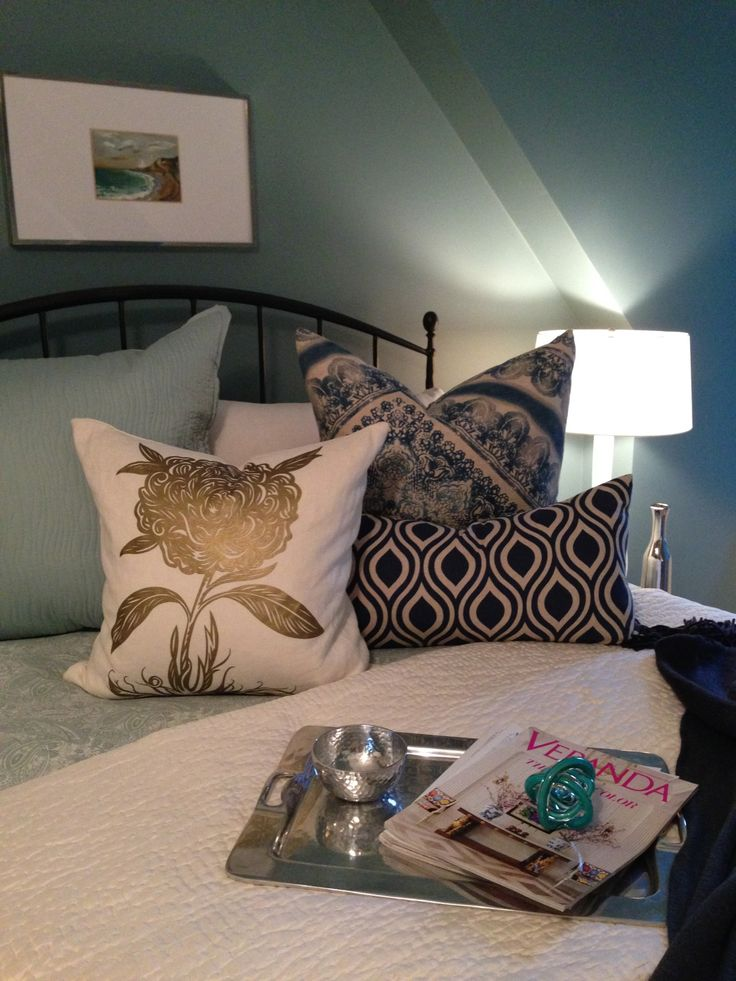 17 best images about april theisen interior styling on Bedroom ideas for twenty somethings