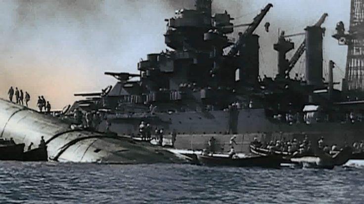 NHKスペシャル 70年目の戦争と平和