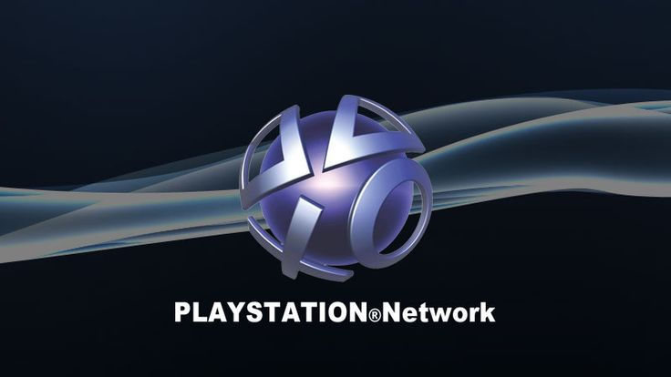 Psn Down For 14 Hours For Maintenance Tomorrow Read More Http Vmelite Blogspot Com 2012 03 Psn Down For 14 Hou Playstation Gift Card Generator Networking