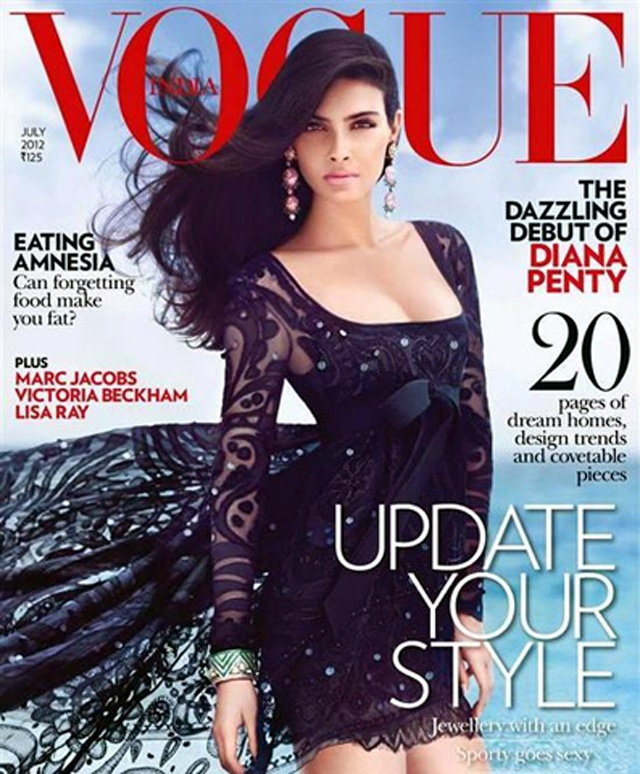quwrbd74tzvwfz1d.D.0.Diana-Penty-Vogue-India-July-2012-Magazine-Cover-Page-Photo.jpg (640×774)