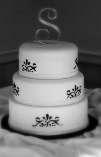 Reflections by Cathy Foreman,  Cathy Foreman: Photo Courteci, Cakes Photo, Cake Wedding, Wedding Photos, Wedding Cakes, Cakes Wedding