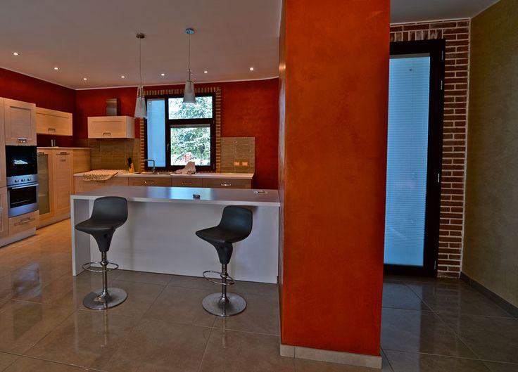 Consigli utili se devi #ristrutturare #casa: http://magazine.ruggeropulga.it/2017/09/12/consigli-utili-devi-ristrutturare-casa/ #ristrutturarecasa #ristrutturazionecasa