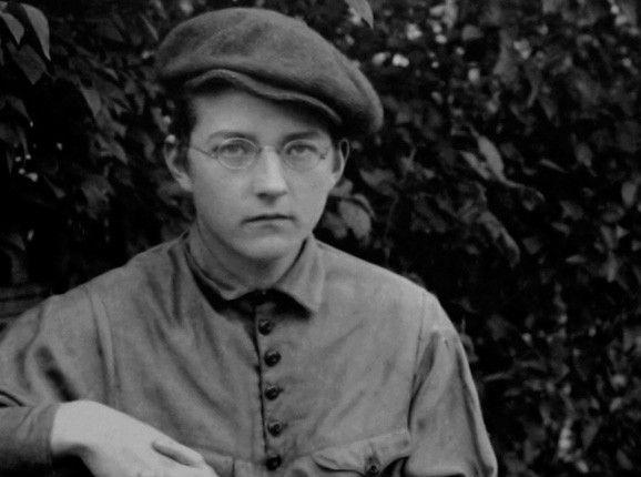 dmitri shostakovich and johann sebastian bach essay