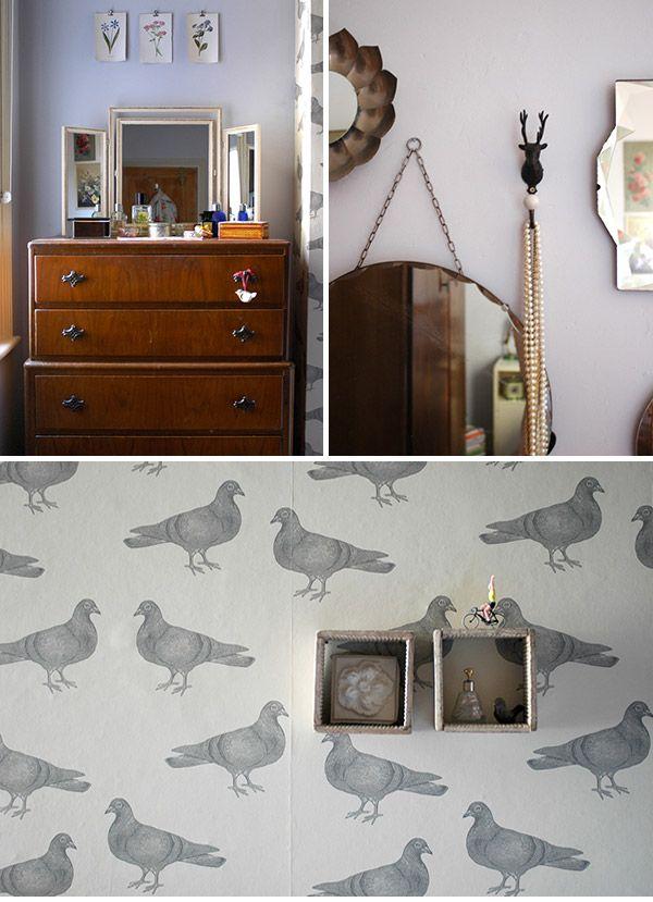 Thornback-and-peel-wallpaper