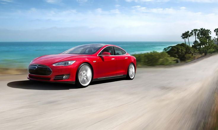 A mere week after Tesla overtook Ford as the second-most valuable auto manufacturer in the US, the company's stock has topped General Motors.
