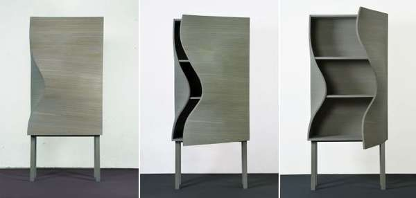 zen furniture furniture design cabinet design lighting design