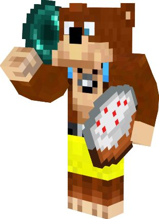 L For Lee Minecraft Channel L for leeeeee x   Stam...