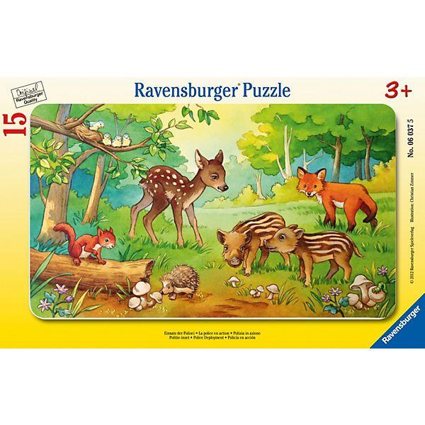 https://www.mytoys.de/ravensburger-rahmenpuzzle-15-teile-tierkinder-des-waldes-3284559.html