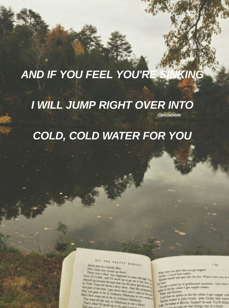 17 best images about song lyrics on pinterest avril for Hunting fishing loving everyday lyrics
