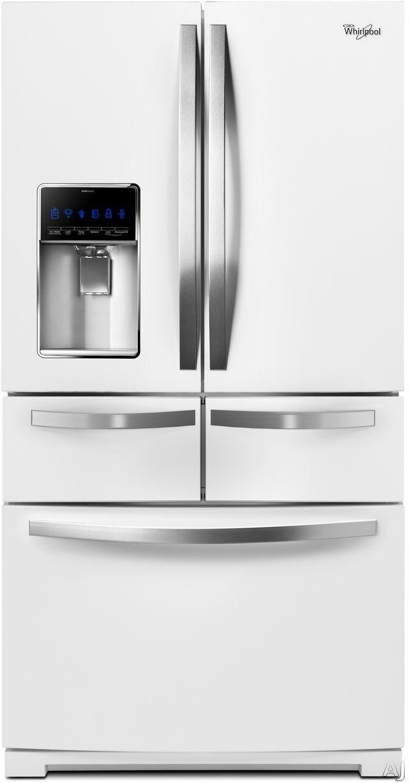 17 best images about smitten a kitchen whirlpool cu ft french door refrigerat<br > <br > <ul ><li>refrigerator capacity range more than 26 cu ft < li><li>refrigerator height range more