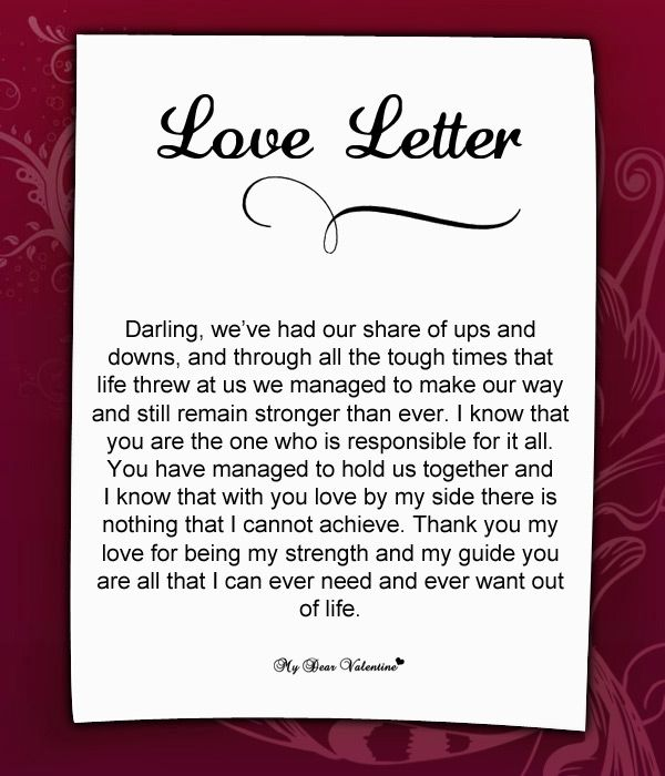 a letter to my husband who wants a divorce letter for 61 letters for 29563 | 9c0c9ded6f9383c1a8a703cd67315203 anniversary ideas th anniversary
