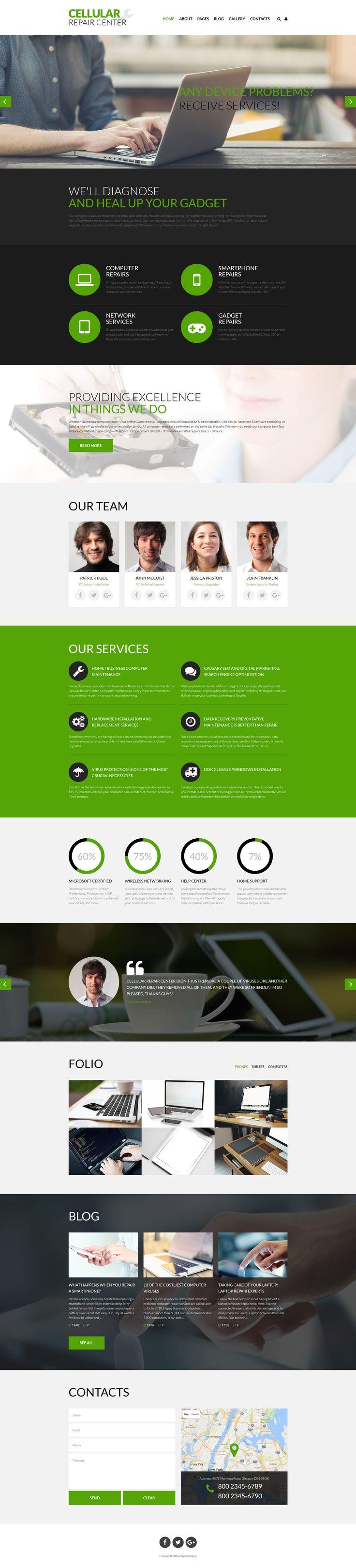 Mobile Repair Service Responsive Joomla Template - https://www.templatemonster.com/joomla-templates/mobile-repair-service-responsive-joomla-template-61368.html
