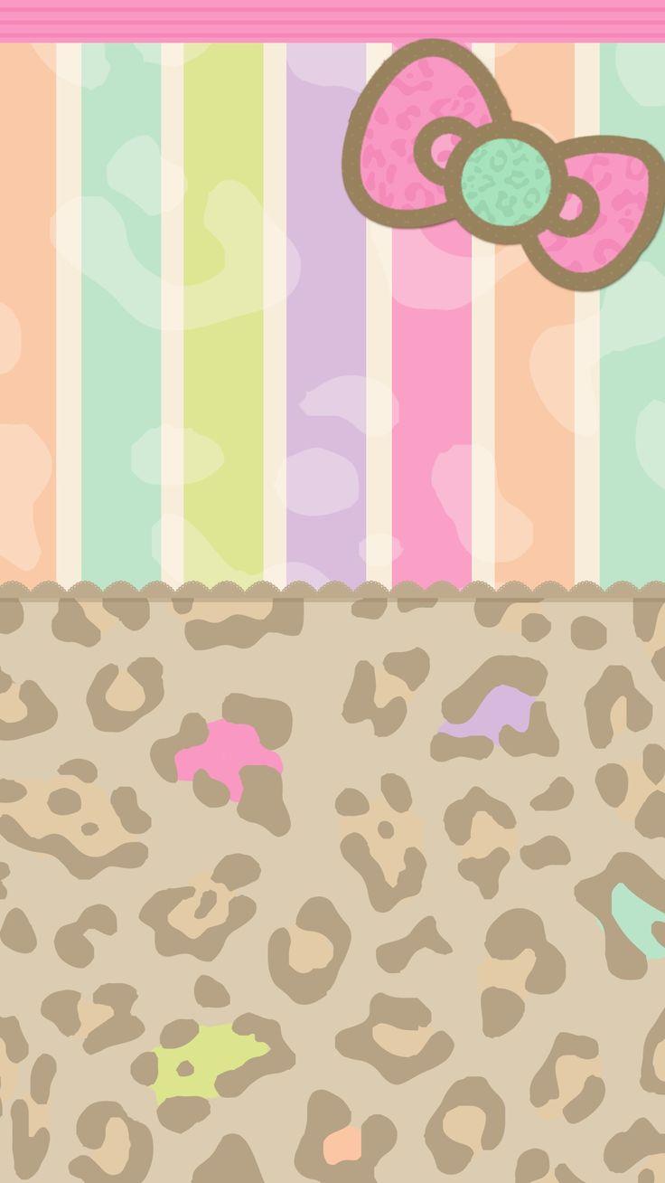 Most Inspiring Wallpaper Hello Kitty Ipod Touch - 9c0cb17f0eddaed08926f9a9e2268a0b--wallpaper-pastel-wallpaper-iphone  Photograph_854158.jpg