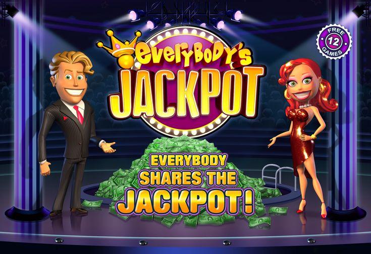 Bovada casino no rules bonus