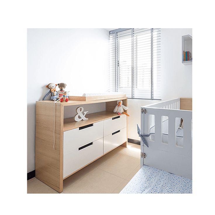 Mejores 61 imágenes de muebles en Pinterest | Muebles, Carpintería y ...
