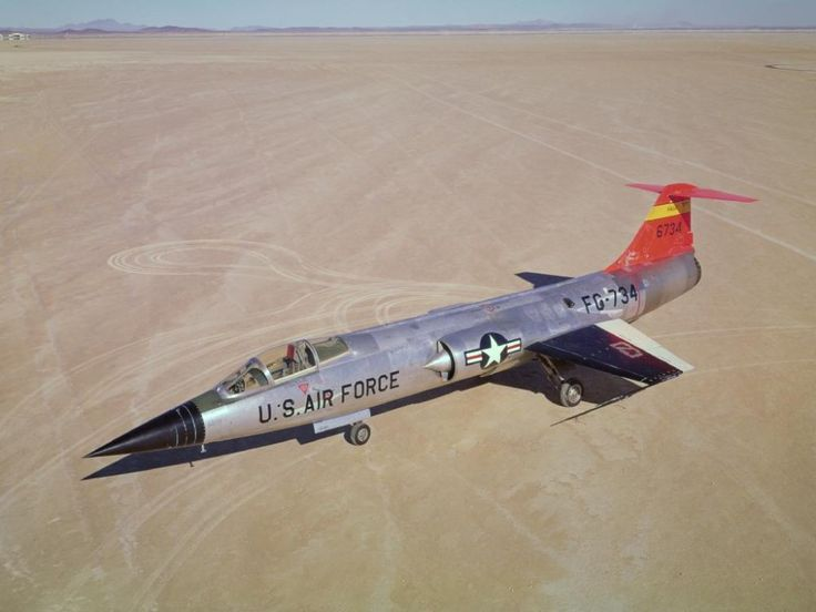 neil armstrong fighter plane - photo #23