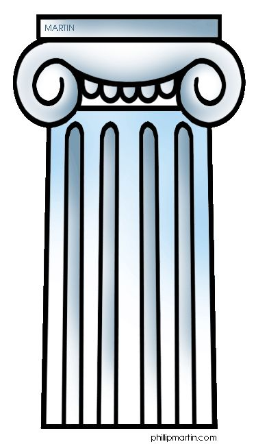 25 best ideas about ancient greek art on pinterest for The idea of space in greek architecture