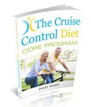 What is the Cruise Control Diet? How does it work? Who Is James Ward? And does this program really for you? Find the truth in our full review!