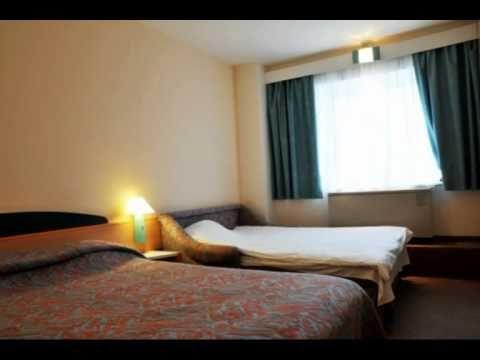 Vezi cum arata hotelurile de langa Gara de Nord. Posibilitate de rezervare online prin hotel-bucuresti.com
