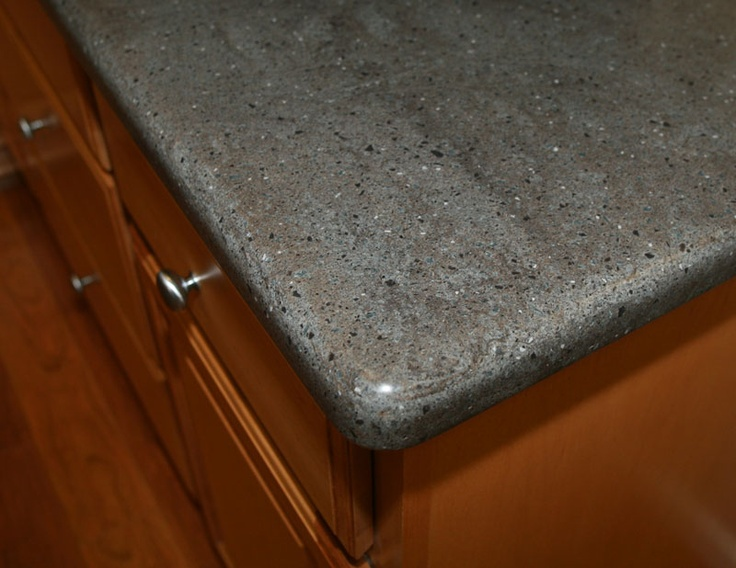 Corian Lava Rock | Kitchen Ideas | Pinterest | Countertop, Remodeling Ideas  And Kitchens