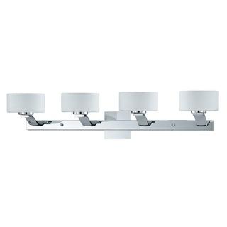Bathroom Light Fixtures Overstock 63 best vanity light fixture images on pinterest | light fixture