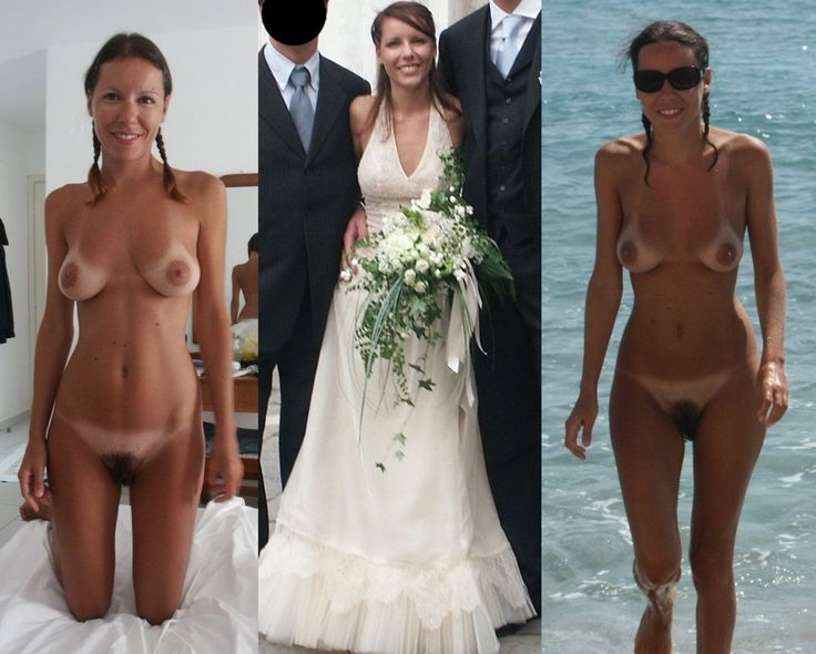 brides-before-and-after-nude