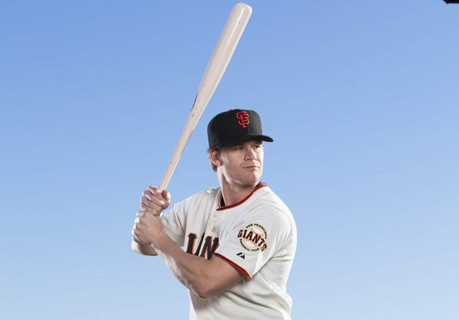 San Francisco Giants release INF Gordon Beckham = Sometimes a team loves a player, but there simply isn't space on the roster to keep him. That's the case with the San Francisco Giants and infielder Gordon Beckham. The Giants released Beckham Thursday, the team announced. With Eduardo Nunez, Joe Panik, Brandon Crawford and Brandon Belt already set as starters in the infield and then…..