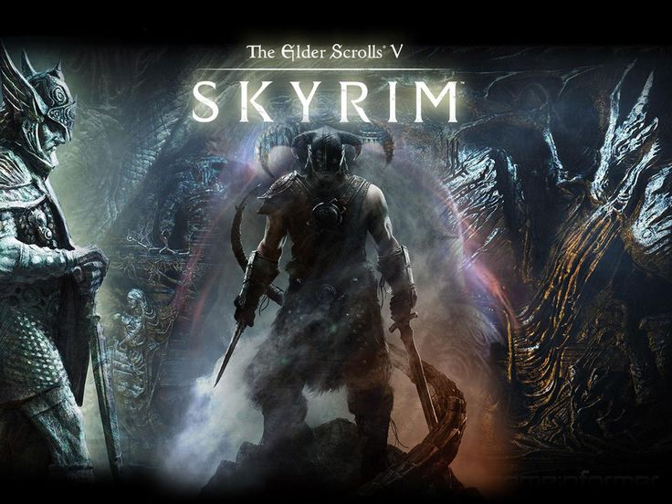 The Elder Scrolls V: Skyrim Game Review: The Elder Scrolls V: Skyrim developed by Bethesda Game Studios and distributed by Bethesda Softworks is an action role-playing video game. It is the fifth successor of Elder scrolls game series following the Oblivion. The game was released in 2011 for PlayStation 3, Microsoft Windows and Xbox 360 platforms. Three downloadable add ons, Hearthfire, Dawnguard and Dragonbornwere releasedin June 2013 to enhance the game graphics and combat equipment.