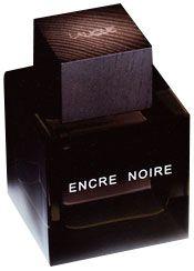 #bottle #design #fragrance