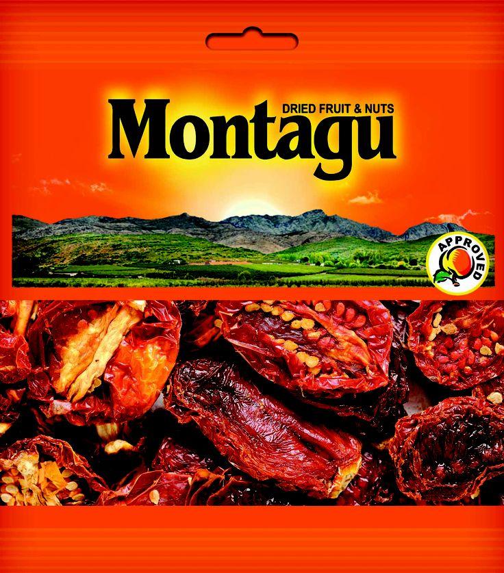 Montagu Dried Fruit - SUNDRIED TOMATO http://montagudriedfruit.co.za/mtc_stores.php