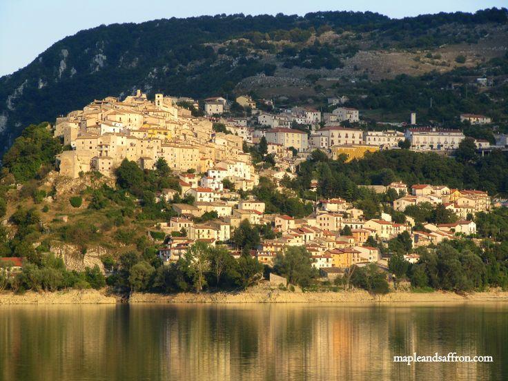 Amazing Abruzzo!